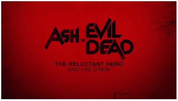 AshvsEvilDeadTitleCard