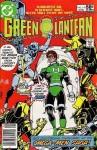 Green Lantern 143
