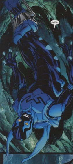 IC05BlueBeetle