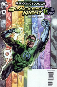 Blackest Night 00