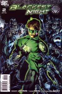 Blackest Night 02