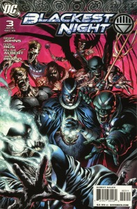 Blackest Night 03
