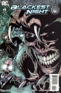 Blackest Night 04