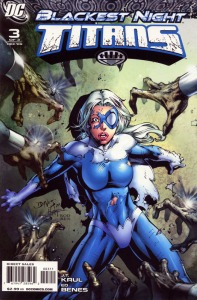 Blackest Night Titans 03