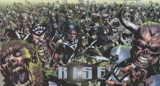 BN1BlackLanterns (1)