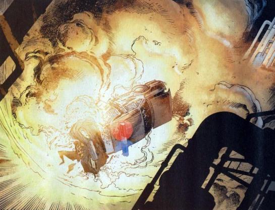 BN2ManhunterExplosion