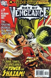 Day Of Vengeance 03