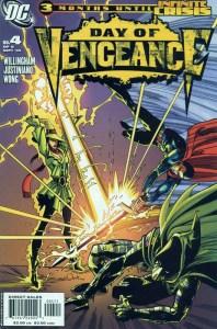 Day Of Vengeance 04