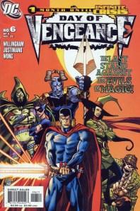 Day Of Vengeance 06