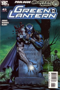 GL43BlackestNight