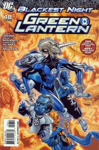 GL48BlackestNight