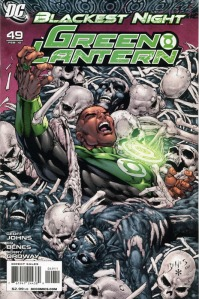 GL49BlackestNight