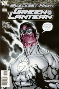 GL52BlackestNight