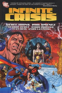 ICCollectionCover