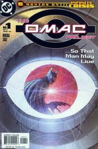 Omac Project 01