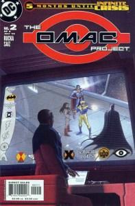 Omac Project 02