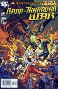 Rann Thanagar War 02