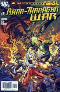 Rann Thanagar War 02