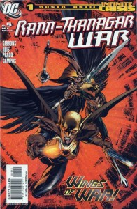 Rann Thanagar War 05