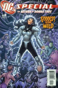 Return Of Donna Troy 02