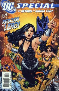 Return Of Donna Troy 04