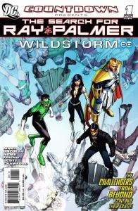 CDRPWildstorm01