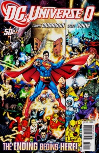 DcUniverse00