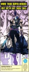 eclipso_poster