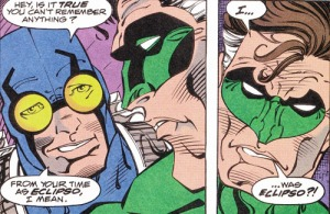 ETDW02 I Was Eclipso