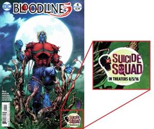 Bloodlines 04 Squad