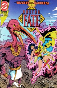 wotg_dr_fate_32
