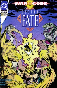 wotg_dr_fate_33