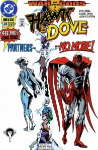 wotg_hawk_and_dove_28