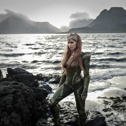 mera_justice_league