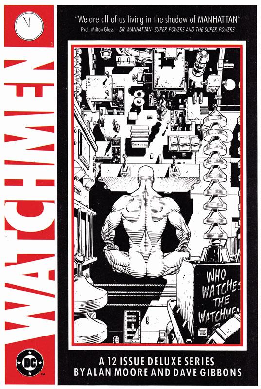 watchmen_ad