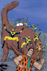booster_gold_flintstones