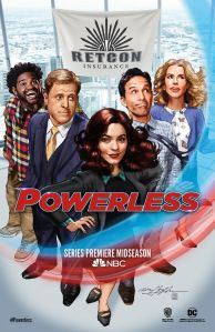 powerless_original_poster