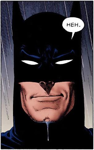 batman_heh