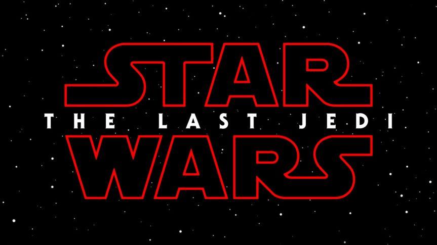 star_war_last_jedi