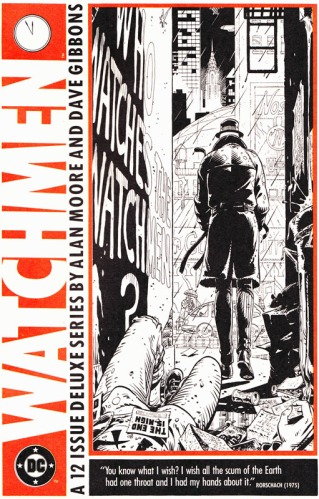 watchmen_comic_poster