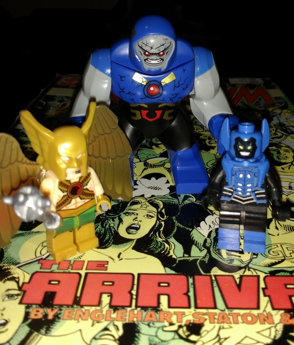 darkseid_hawkman_blue_beetle