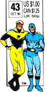 issue_number_booster_gold_blue_beetle