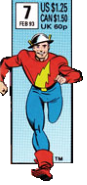 issue_number_flash