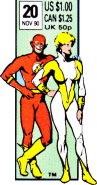 issue_number_flash_power_girl