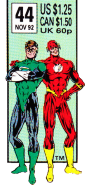 issue_number_green_lantern_flash