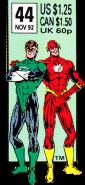 issue_number_green_lantern_flash