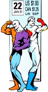 issue_number_metamorpho_captain_atom