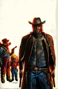 jonah_hex_yosemite_sam