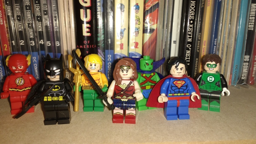 lego_justice_league