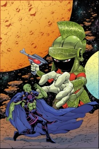 martian_manhunter_marvin_martian